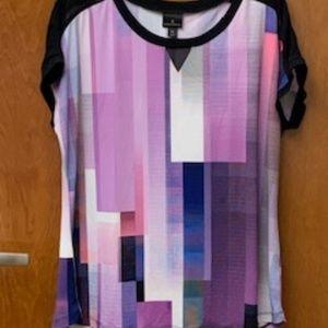 Worthington Dress Shirt